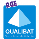 Qualibat-RGE-footer-sacan