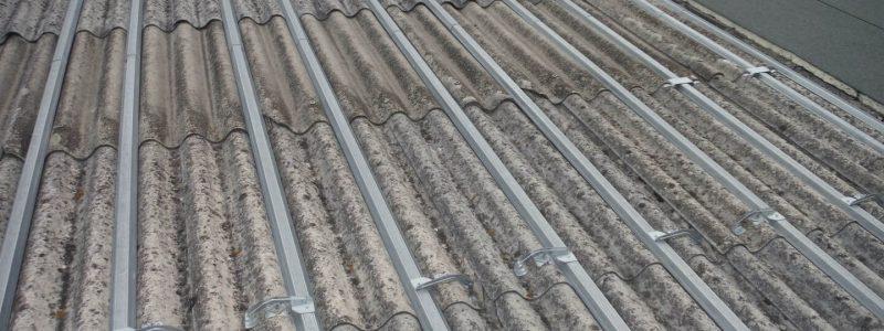 isolation toiture sacan (3)
